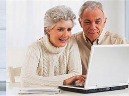 Личный помощник - Куратор обучения онлайн, 0