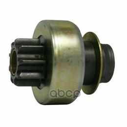 Комплектующие - Бендикс 30225 ASAM-SA 30225, 0