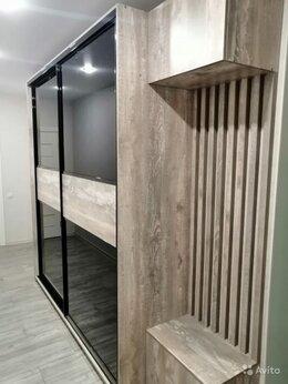 Шкафы, стенки, гарнитуры - Шкафы / шкафы-купе на заказ, 0