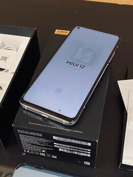 Мобильные телефоны - Xiaomi Mi 10T Pro 5G 256 Ростест, Гарантия, Чек, 0