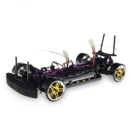 Радиоуправляемые игрушки - Модели на Радио Управлении, 0