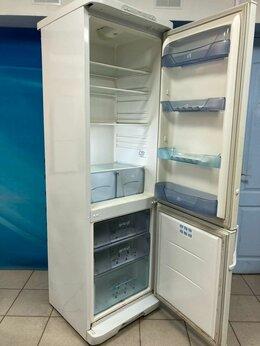 Холодильники - Холодильник Бирюса Гарантия и доставка, 0