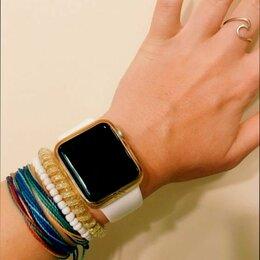 Умные часы и браслеты - смарт часы новые, 0