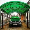 Навесы для машины по цене 99000₽ - Готовые строения, фото 6