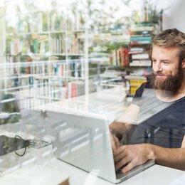 IT, интернет и реклама - Крутой сайт + Реклама + Продвижение, 0