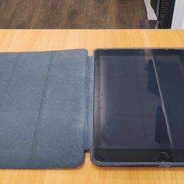 Планшеты - Планшет Apple iPad Air (64 Gb) - Cellular, 0