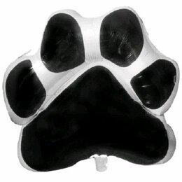 Прочие товары для животных - Лапа Собаки, 0