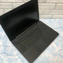Ноутбуки - Ноутбук Asus x555s, 0