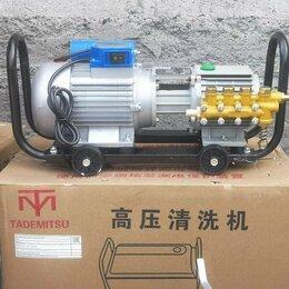 Мойки высокого давления - Мойка высокого давления тм280, 0