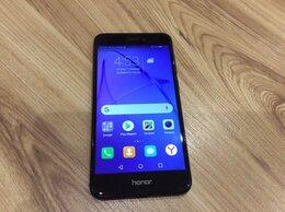 Мобильные телефоны - Honor 8 Lite  4/32Gb, 0