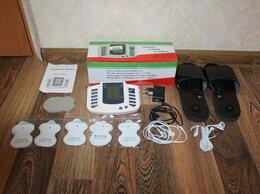 Приборы и аксессуары - Электро стимулятор мышц (смт), 0