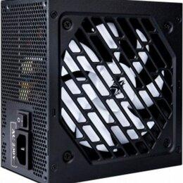 Аккумуляторы и зарядные устройства - Блок питания 1stPlayer PS-700FK 700W, 0
