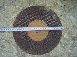Диски отрезные - Диск отрезной по металлу 230 мм, 0