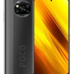 Мобильные телефоны - Новый, оригинальный Xiaomi Poco X3 6/64 Gb…, 0