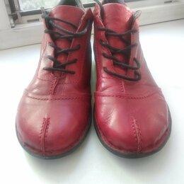 Ботинки - Женские полуботинки Francesco Donni, 0