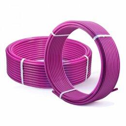 Комплектующие для радиаторов и теплых полов - Труба для теплого пола и отопления TIM 16х2,2…, 0