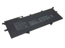 Блоки питания - Аккумуляторная батарея для ноутбукa Asus ZenBook…, 0