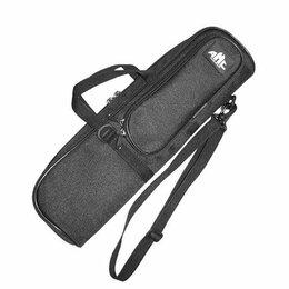 ТВ-приставки и медиаплееры - AMC Фл1-42-10-5см Чехол для флейтового футляра, 0
