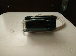 Запчасти и расходные материалы - Холодильный терморегулятор Danfoss EKS 102A…, 0