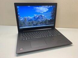 Ноутбуки - Тонкий ноутбук Lenovo 15.6 A6-9220/4GB/530-2GB, 0