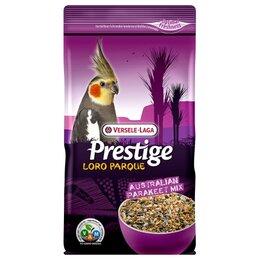Корма - Versele-Laga Prestige Premium Australian…, 0