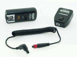 Прочее оборудование - Радиосинхронизаторы Yongnuo Wireless Controller…, 0