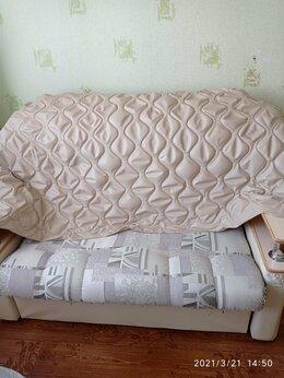 Массажные матрасы и подушки - матрас противопролежневый , 0