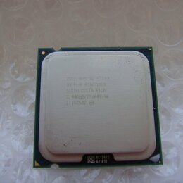 Материнские платы - Процессор Intel, 0