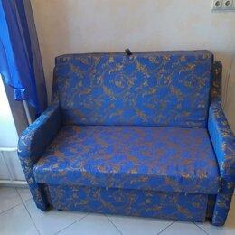 Кресла - Кресло кровать 0164, 0