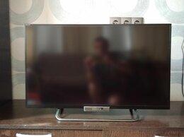 Телевизоры - sony телевизор, 0