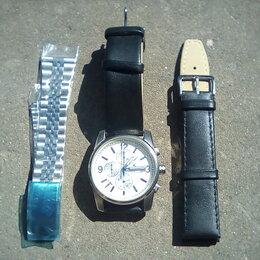 Наручные часы - Часы Casio Oceanus, 0