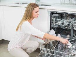 Ремонт и монтаж товаров - Ремонт посудомоечных машин на дому в Барнауле, 0