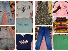 Рубашки и блузы - Вещи для девочки, р. 140-146, 150, 0
