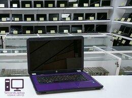 Ноутбуки - Ноутбук HP Pavilion G6-1017se (LN045EA), 0