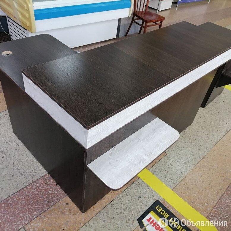 Офисная мебель по цене 9900₽ - Мебель для учреждений, фото 0