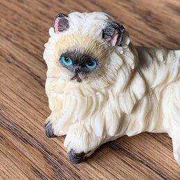 Статуэтки и фигурки - Фигурка кота, 0