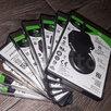 Новые диски для ноутбука 1000 Гб -120 640 гб по цене 750₽ - Диски, фото 0