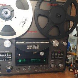 Музыкальные центры,  магнитофоны, магнитолы - Олимп 005 С1, 0