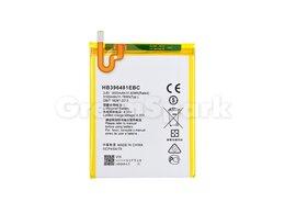 Аккумуляторы - Аккумулятор для Huawei Honor 5X/G8/G7 Plus…, 0