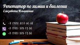 Наука, образование - Услуги репетитора, 0