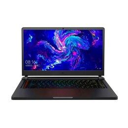 Ноутбуки - Игровой ноутбук Xiaomi Mi Gaming Laptop (i7, 16Gb, 512Gb SSD, RTX 2060), 0