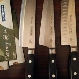 Ножи кухонные - Ножи кухонные Tramontina Century , 0