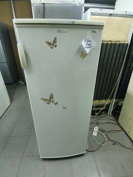 Холодильники - Б у бирюса 6с гарантия 1 год , 0