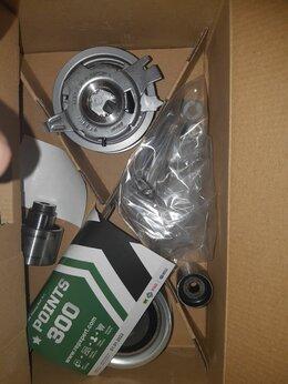 Двигатель и топливная система  -  КОМПЛЕКТ ГРМ для VW , AUDI и т.д. 530 0550 10 , 0