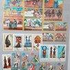 Коллекция марок  по цене 13700₽ - Марки, фото 15