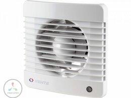 Вентиляторы - Вентилятор вытяжной VENTS 150 М Л, 0