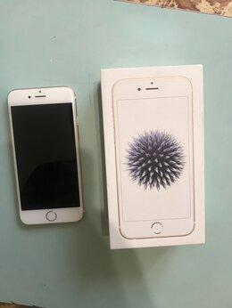 Мобильные телефоны - Айфон 6 32гб, 0