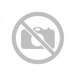 Системы Умный дом - Пульт Huayu для Panasonic EUR7621010, 0