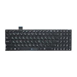 Клавиатуры - Клавиатура для Asus VivoBook X542, 0