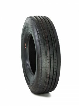 Шины, диски и комплектующие - Грузовая шина PowerTrac High Perform 315/80R22,5, 0